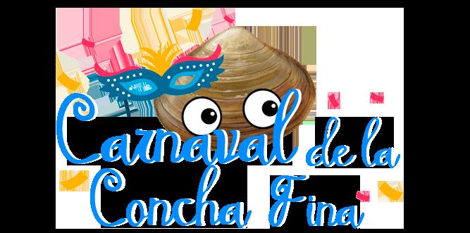 Carnaval de La Línea